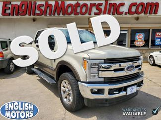 2017 Ford Super Duty F-250 Pickup in Brownsville, TX