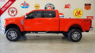 2017 Ford Super Duty F-250 Pickup Lariat in Carrollton TX, 75006