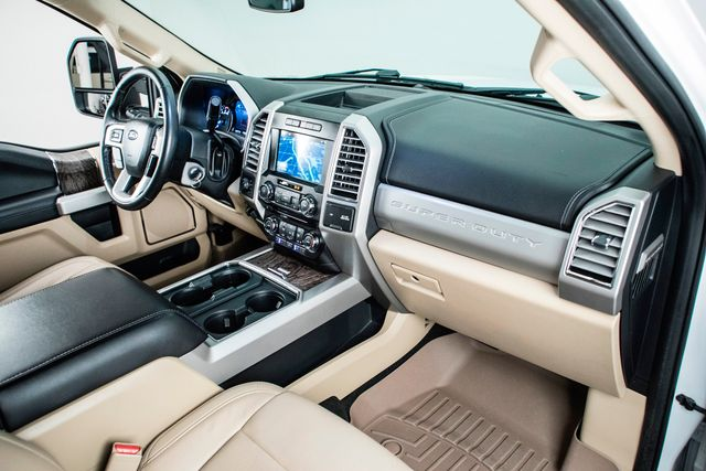 2017 Ford Super Duty F-250 Pickup Lariat in , TX 75006