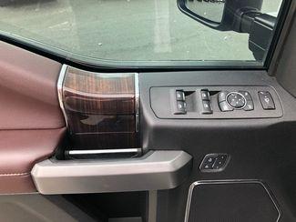 2017 Ford Super Duty F-250 Pickup Platinum  city NC  Little Rock Auto Sales Inc  in Charlotte, NC