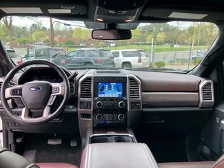 2017 Ford Super Duty F-250 Pickup Platinum  city NC  Little Rock Auto Sales Inc  in Charlotte, NC