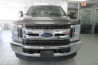 2017 Ford Super Duty F-250 Pickup XLT W/ BACK UP CAM Chicago, Illinois 1