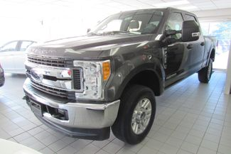 2017 Ford Super Duty F-250 Pickup XLT W/ BACK UP CAM Chicago, Illinois 2