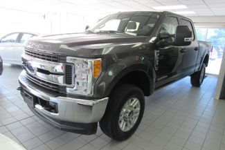 2017 Ford Super Duty F-250 Pickup XLT W/ BACK UP CAM Chicago, Illinois 3