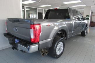 2017 Ford Super Duty F-250 Pickup XLT W/ BACK UP CAM Chicago, Illinois 4