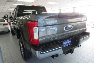 2017 Ford Super Duty F-250 Pickup XLT W/ BACK UP CAM Chicago, Illinois 8
