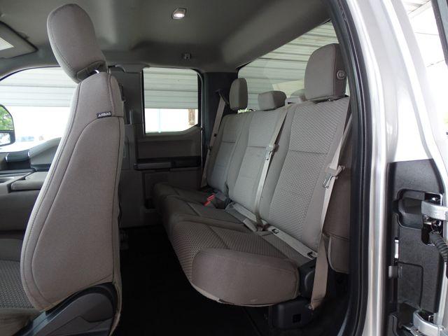 2017 Ford Super Duty F-250 Pickup XLT in Corpus Christi, TX 78412