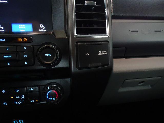 2017 Ford Super Duty F-250 Pickup XLT 6.2L 4x4 in Corpus Christi, TX 78412