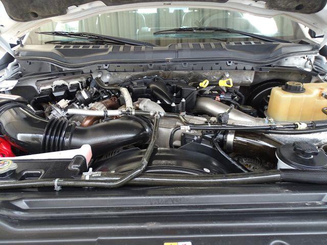 2017 Ford Super Duty F-250 Pickup XL in Corpus Christi, TX 78412