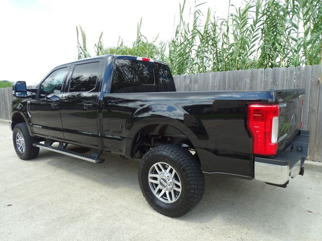 2017 Ford Super Duty F-250 Pickup Lariat in Corpus Christi, TX 78412