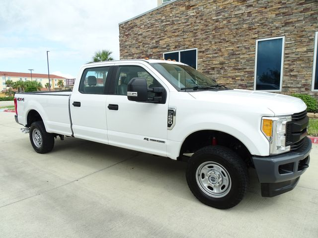 2017 Ford Super Duty F-250 Pickup XL in Corpus Christi, TX 78412