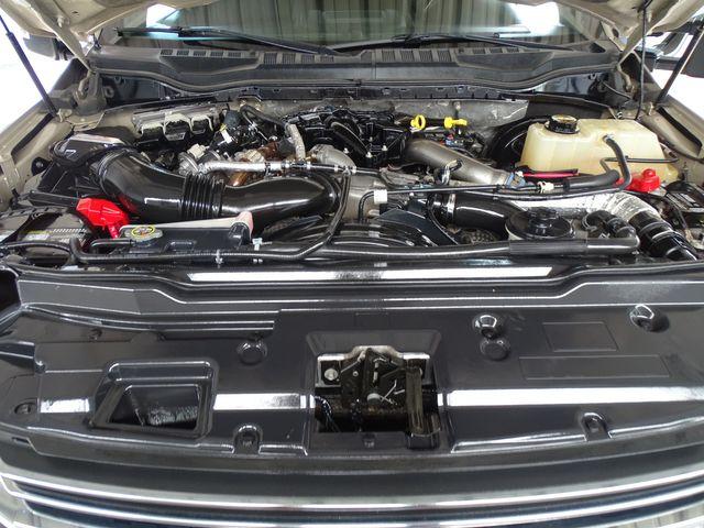 2017 Ford Super Duty F-250 Pickup Lariat in Corpus Christi, TX 78412