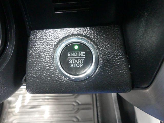2017 Ford F250 Platinum in Cullman, AL 35058