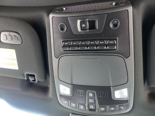 2017 Ford Super Duty F-250 Pickup Platinum in Cullman, AL 35058