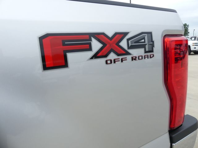 2017 Ford Super Duty F-250 Pickup XLT in Cullman, AL 35058