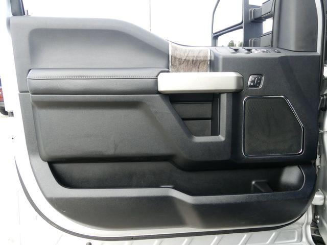 2017 Ford Super Duty F-250 Pickup Lariat in Cullman, AL 35058