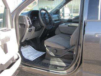 2017 Ford Super Duty F-250 Pickup XLT Dickson, Tennessee 10
