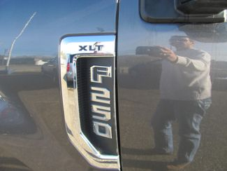 2017 Ford Super Duty F-250 Pickup XLT Dickson, Tennessee 5