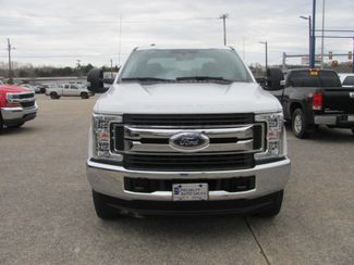 2017 Ford Super Duty F-250 Pickup XLT Dickson, Tennessee 2