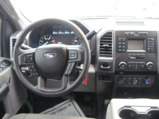 2017 Ford Super Duty F-250 Pickup XLT Dickson, Tennessee 7