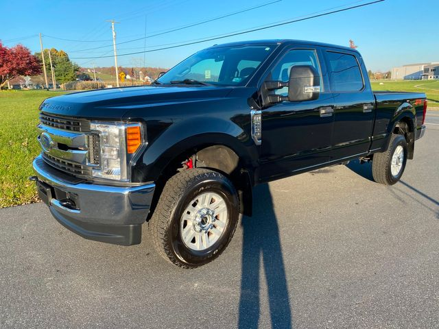 2017 Ford Super Duty F-250 Pickup XLT in Ephrata, PA 17522