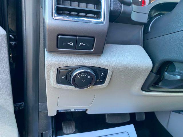 2017 Ford Super Duty F-250 Pickup XLT in Ephrata, PA 17522