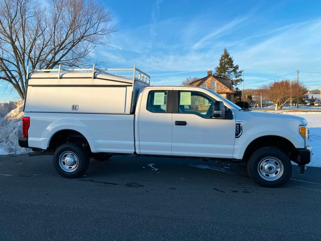 2017 Ford Super Duty F-250 Pickup XL in Ephrata, PA 17522
