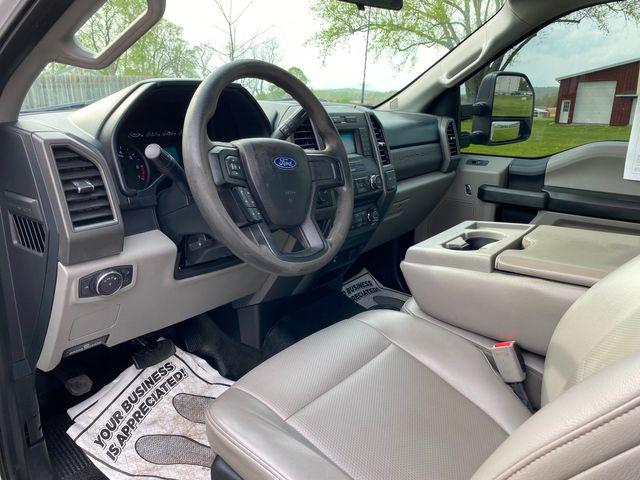 2017 Ford Super Duty F-250 Pickup XL in Ephrata, PA 17522
