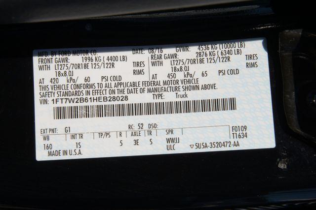 2017 Ford Super Duty F-250 Pickup Lariat Houston, Texas 25