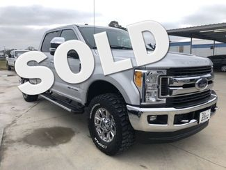 2017 Ford Super Duty F-250 Pickup in Lake Charles, Louisiana
