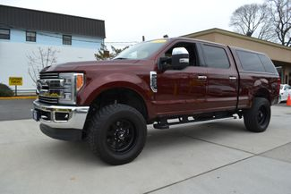 2017 Ford Super Duty F-250 Pickup in Lynbrook, New