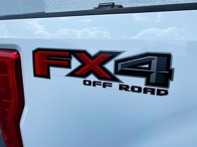 2017 Ford Super Duty F-250 Pickup XL Madison, NC 19