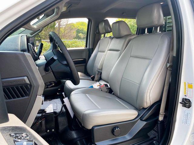 2017 Ford Super Duty F-250 Pickup XL Madison, NC 27