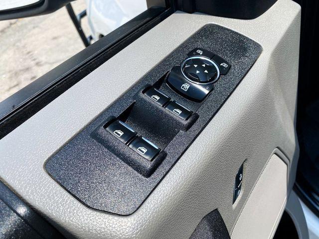 2017 Ford Super Duty F-250 Pickup XL Madison, NC 28
