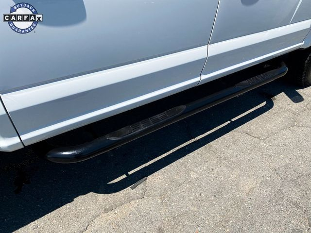 2017 Ford Super Duty F-250 Pickup XL Madison, NC 10