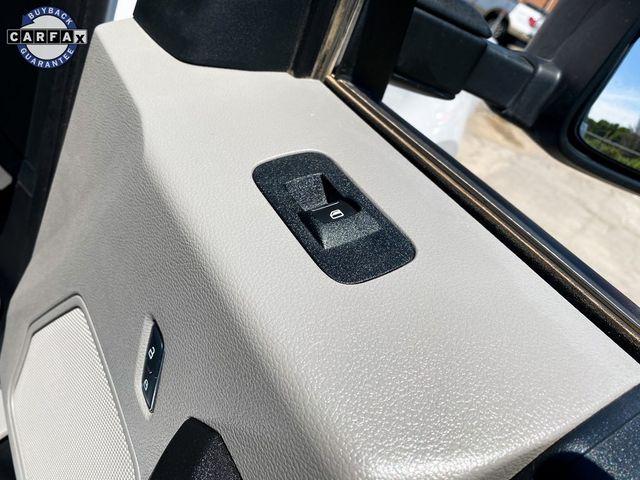 2017 Ford Super Duty F-250 Pickup XL Madison, NC 15