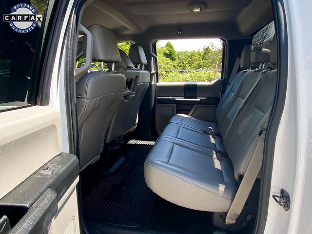 2017 Ford Super Duty F-250 Pickup XL Madison, NC 22