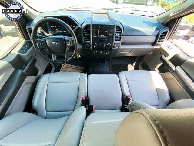 2017 Ford Super Duty F-250 Pickup XL Madison, NC 23