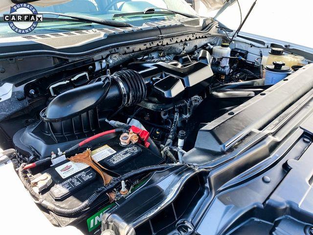 2017 Ford Super Duty F-250 Pickup XL Madison, NC 39