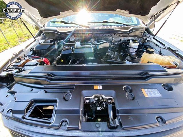 2017 Ford Super Duty F-250 Pickup XL Madison, NC 40