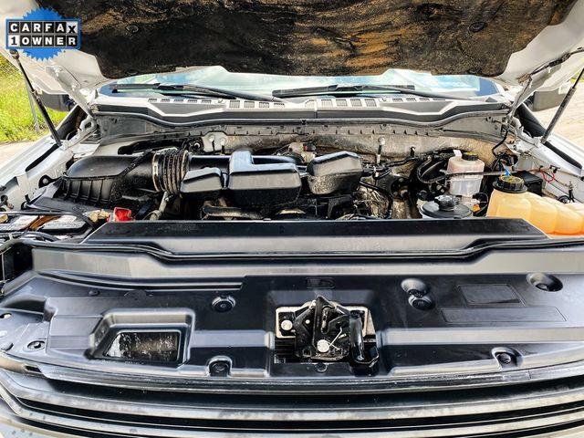 2017 Ford Super Duty F-250 Pickup XL Madison, NC 36