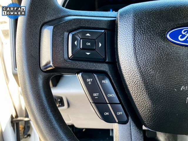 2017 Ford Super Duty F-250 Pickup XL Madison, NC 29