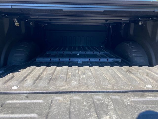 2017 Ford Super Duty F-250 Pickup King Ranch Madison, NC 24
