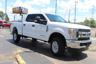 2017 Ford Super Duty F-250 Pickup XLT in Memphis, Tennessee 38115