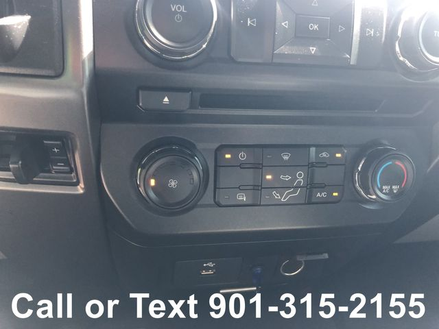 2017 Ford Super Duty F-250 Pickup XLT in Memphis, TN 38115