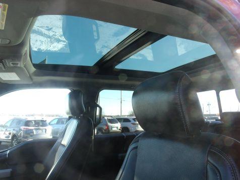 2017 Ford Super Duty F-250 Pickup Lariat | Rishe's Import Center in Ogdensburg, New York