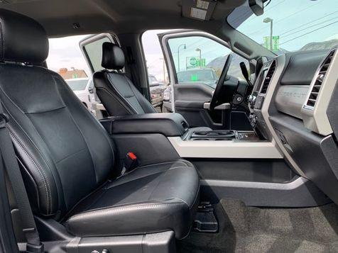 2017 Ford Super Duty F-250 Pickup Lariat | Orem, Utah | Utah Motor Company in Orem, Utah