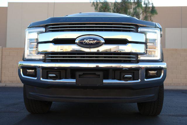 2017 Ford Super Duty F-250 Pickup Lariat Phoenix, AZ 10