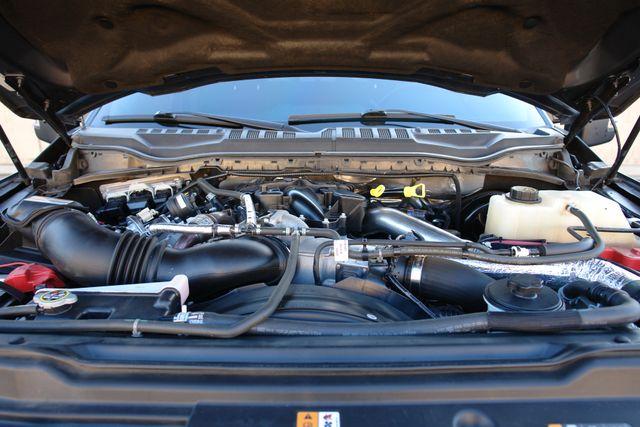 2017 Ford Super Duty F-250 Pickup Lariat Phoenix, AZ 13