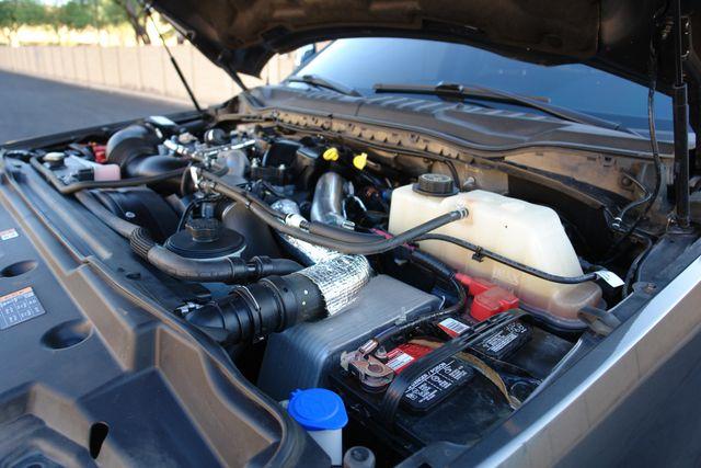 2017 Ford Super Duty F-250 Pickup Lariat Phoenix, AZ 14